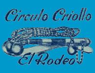 Circulo El Rodeo